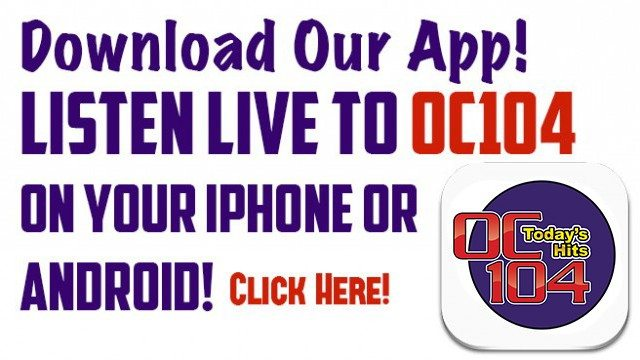 download-our-app