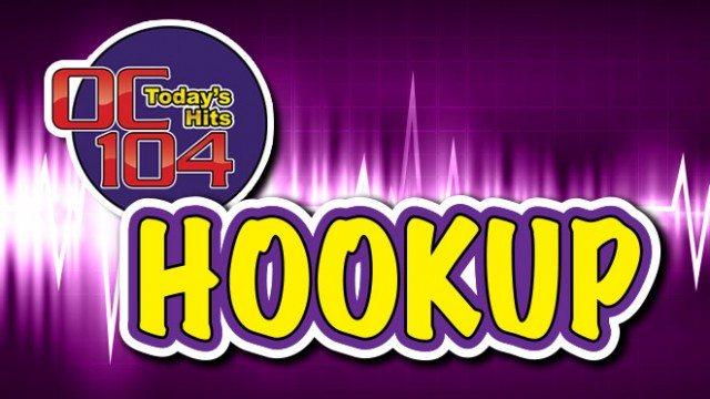 OC104 Hookup