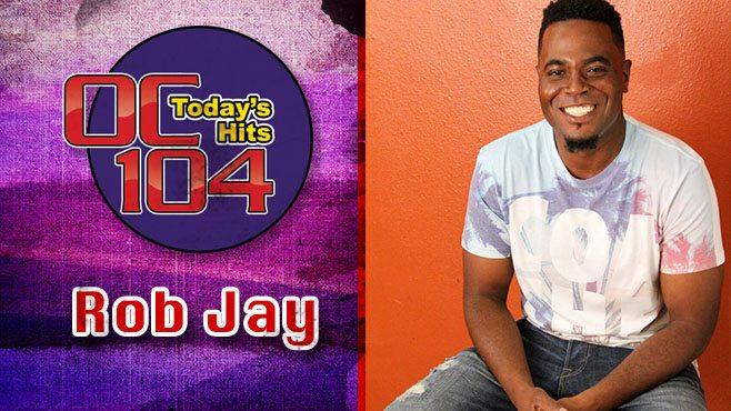 Rob-Jay-3