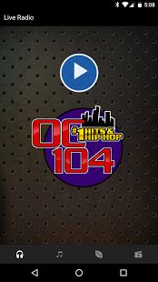 oc 104 app 1